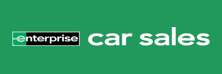 Enterprise Car Sales logo